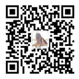 自动售货加盟店微信二维码